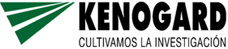 kenogard.es | Cultivamos la investigación
