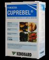 Caja Cuprebel