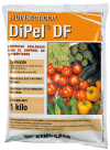 Envase DiPel DF
