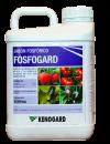 Envase Fosfogard