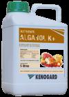 Envase Alganol K+