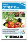 Ditiver C PM 500g