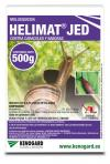 Helimat JED 500g