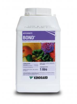 Envase Bond