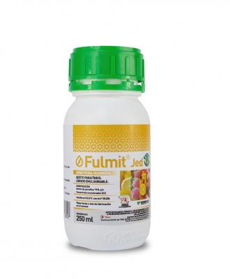 Fulmit JED 250ml
