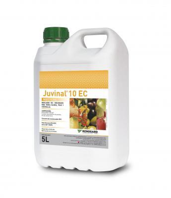 Juvinal 10EC 5L