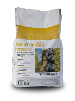 Kenotrin Geo 10K