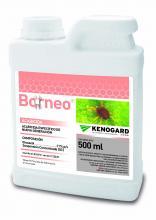 Borneo 500 ml