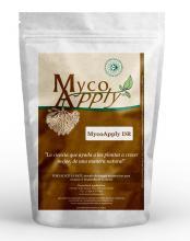 MycoApply DR 500g