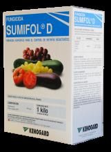 Caja Sumifol D