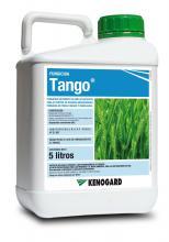 Tango 5 L