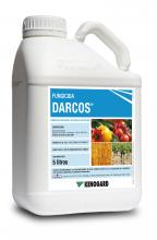 Envase Darcos