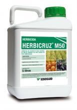 HERBICRUZ® M50