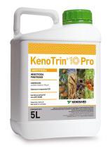 Kenotrin 10 Pro 5 L