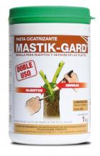 Envase MastikGard