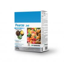Pearze JED 240g (6 sobres x 40g)