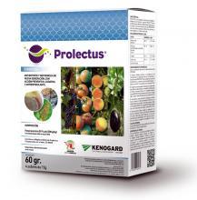 Prolectus 60g (4 sobres de 15g)