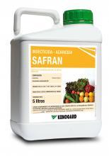Envase Safran