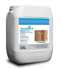 Seedgard 20 L