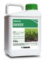 Envase Shiver