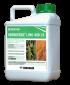 Envase Herbicruz Lino 400 LS